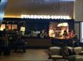 Image for Starbucks - Main Terminal - Pittsburgh, PA
