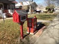 Image for Little Free Library 36160 - Wichita, KS
