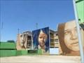 Image for Faces - Benalla, Victoria, Australia