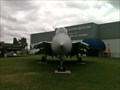 Image for F-14 - Richmond, VA