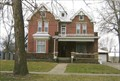 Image for 502 South Broadway - Salisbury Square Historic District - Salisbury, MO