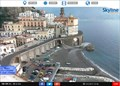 Image for Divina Costiera - Campania / Italy
