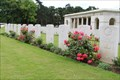 Image for Canadian Cemetery No. 2 - Neuville-St. Vaast, Nord-Pas-de-Calais, France
