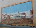 Image for Old Marysville - Marysville, CA