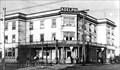 Image for The Adelphi Hotel - Merritt, BC