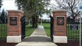 Image for Roseburg National Cemetery - Roseburg, OR