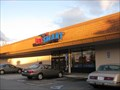 Image for Petsmart - Campbell, CA