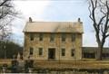 Image for Farm House - Louis Bruce Farmstead Historic District - Enon, MO