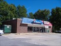 Image for Domino's-St.Andrews Rd.-Columbia,SC