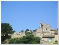 Image for Eglise paroissiale de Saint Pantaléon, Paca, France