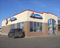 Image for Domino's - 41st Street NW - Rochester, MN