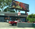 Image for 7/11 - Olympic Blvd - Los Angeles, CA