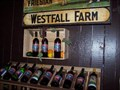 Image for Westfall Winery