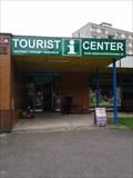 """Image for Turistické informacní centrum """"Krkonoše"""""""