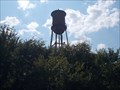 Image for Water Tower - Millerton, OK
