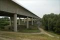 Image for Le Pont Canal du Sart