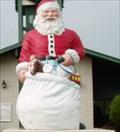 Image for Santa Claus - Santa Claus, IN