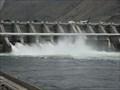 Image for Rocky Reach Dam