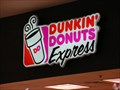 Image for doughnuts express - Erie, PA