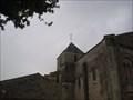 Image for Réseau géodésique de Montils
