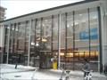 Image for Winkelcentrum Ridderhof - Alphen aan den Rijn, NL