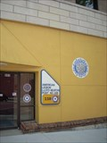 "Image for ""Lloyd Beaton Post 228"" - Baldwin City, Ks"