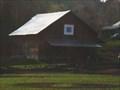 Image for Evening Star - Newland Farm - Kingsport, TN