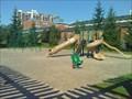 Image for Northview Playground - Oshawa, ON