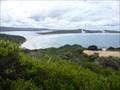 Image for Ocean Beach Lookout -  Denmark,  Western Australia