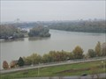 Image for CONFLUENCE - Sava - Danube - Belgrade, Serbia