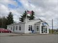 Image for 04418 - Greenbush, Maine