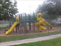 Image for Pine Forest Playground