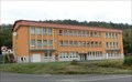 Image for Vresová u Sokolova - 357 43, Vresová, Czech Republic