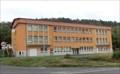 Image for Vresová u Sokolova - 357 43, Vresová, Czech Republic