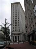 Image for Hurt Building - Atlanta, GA