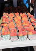 Image for Peach Festival - Niagara-on-the-Lake, Ontario
