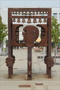 Image for Glockenspiel am Neuen Markt - Meckenheim, Germany