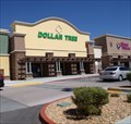Image for Dollar Tree - 10th St West - Palmdale, CA