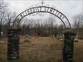 Image for Penial Methodist Cemetery - New Melle, Missouri