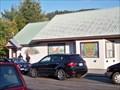 Image for Chumstick #819 - Leavenworth, WA