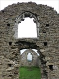 Image for Capel Mair - Ruin - Margam, Wales.