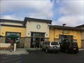 Image for Starbucks - Orpheus Ave. - Encinitas, CA