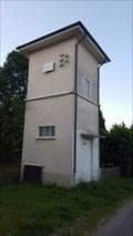 Image for Transformatoren-Station Schulgasse - Biel-Benken, BL, Switzerland