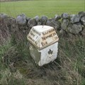 Image for C4 Milestone - Drumcarrow, Fife.