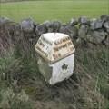 Image for C4 Milestone - Drumcarrow, Fife.