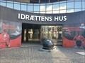 Image for Hall of Fame Idrættens Hus - Denmark