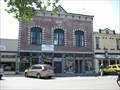 Image for Odd Fellows Lodge - Vacaville, CA