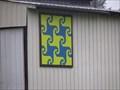 Image for Monkey Wrench at Crapiz Farm-Dandridge,TN