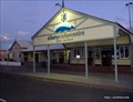 Image for Albany Visitor Centre, Albany