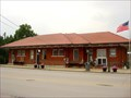 Image for L & N Depot - Hartselle, AL